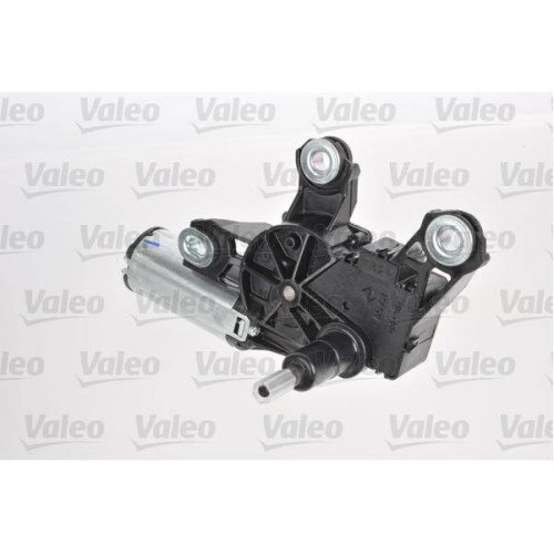 Seat Alhambra 1998-2010 Rear Valeo Wiper Motor New