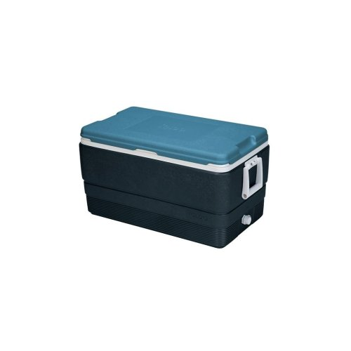 Maxcold 70 Coolbox - 2016 Model - Blue