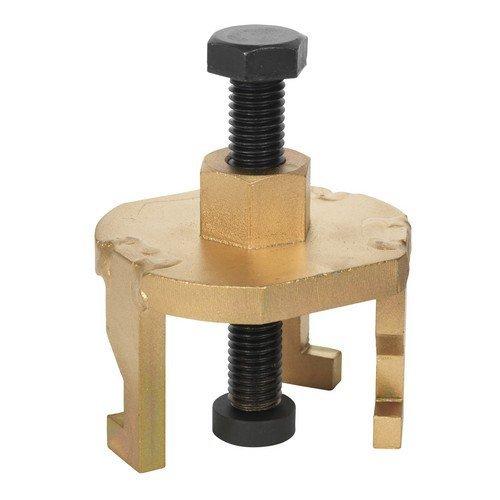 Sealey VSE50422 Camshaft Sprocket Puller