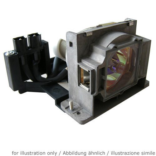 Hitachi DT01171 245W projector lamp