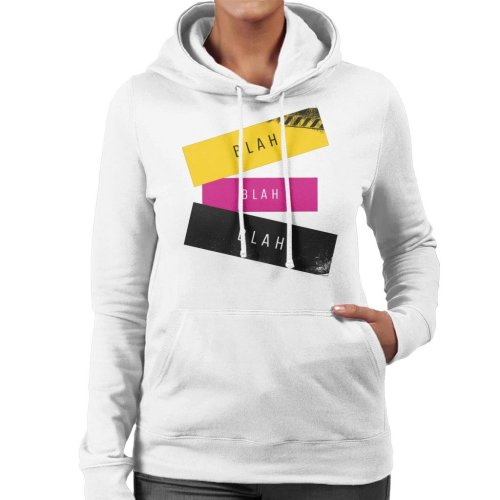 Sweatshirts à capuche Cloud City 7 Cardcaptor Sakura Dresses Womens Hooded Sweatshirt Sweatshirts et sweatshirts à capuche