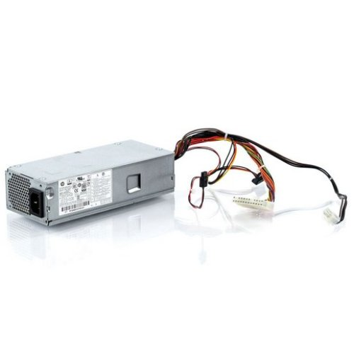 HP 797009-001 180W Grey power supply unit
