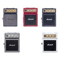Marshall MS-2 Mini Electric Guitar Amplifier