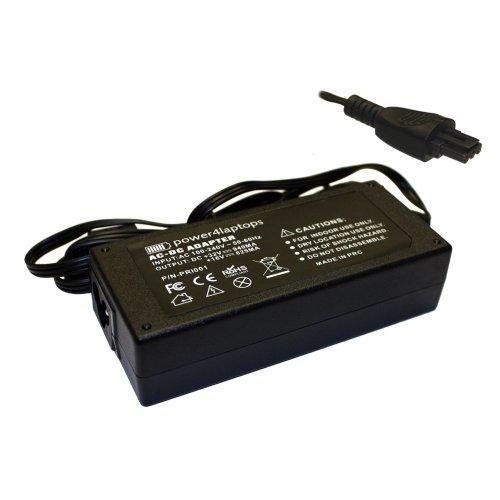 HP DeskJet 3620 Compatible Printer Power Supply AC Adapter