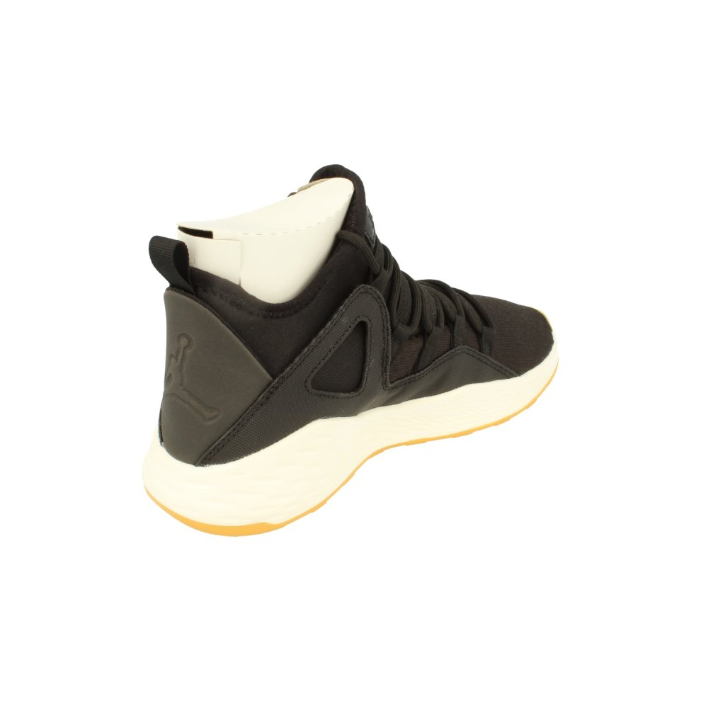 5aa380e1327c57 ... Nike Air Jordan Formula 23 BG Hi Top Trainers 881468 Sneakers Shoes - 2  ...
