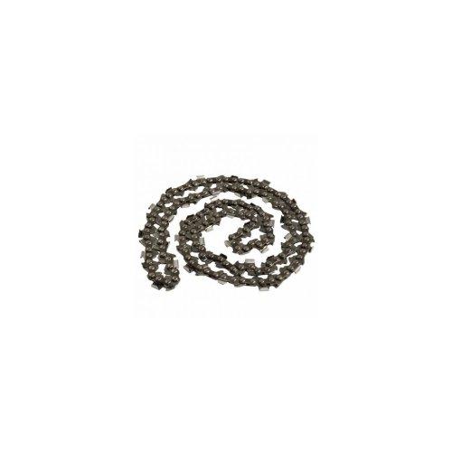 Universal Chainsaw Chain - 66 Drive Links