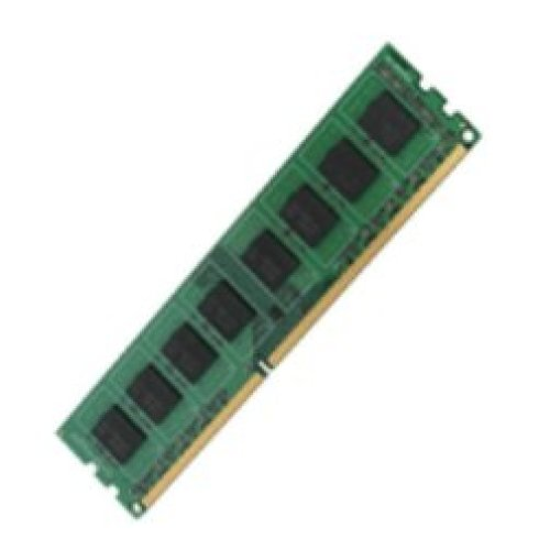 MicroMemory 16GB DDR3 1066MHz 16GB DDR3 1066MHz memory module