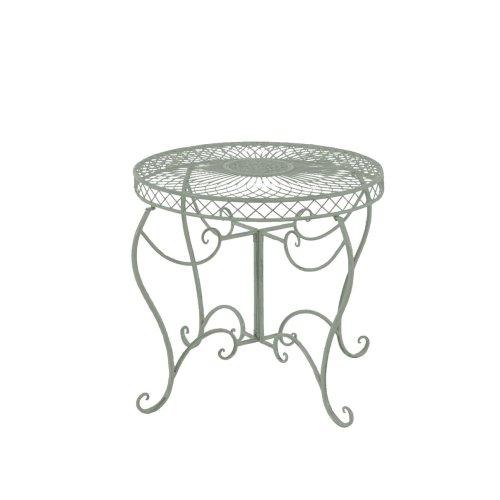 table Sheela