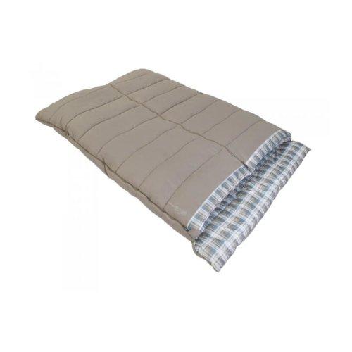 Vango Vario Double Sleeping Bag
