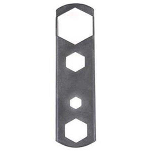 Lyman Die Locking Bench Wrench (LY7990116)