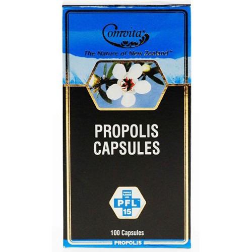 Comvita | 100 Propolis Capsules