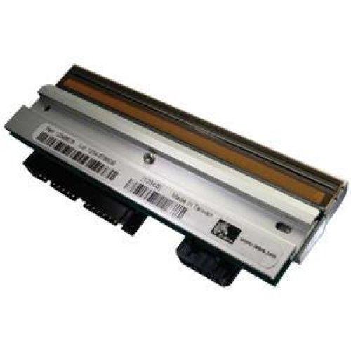 Zebra G79057M Printhead Thermal Transfer Direct Thermal G79057M