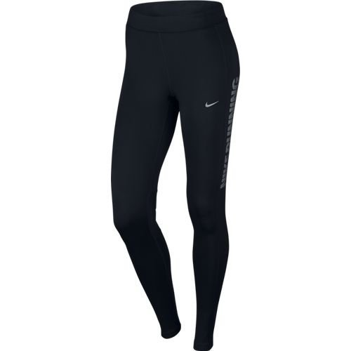 Nike Power Flash Essential Tight  Womens
