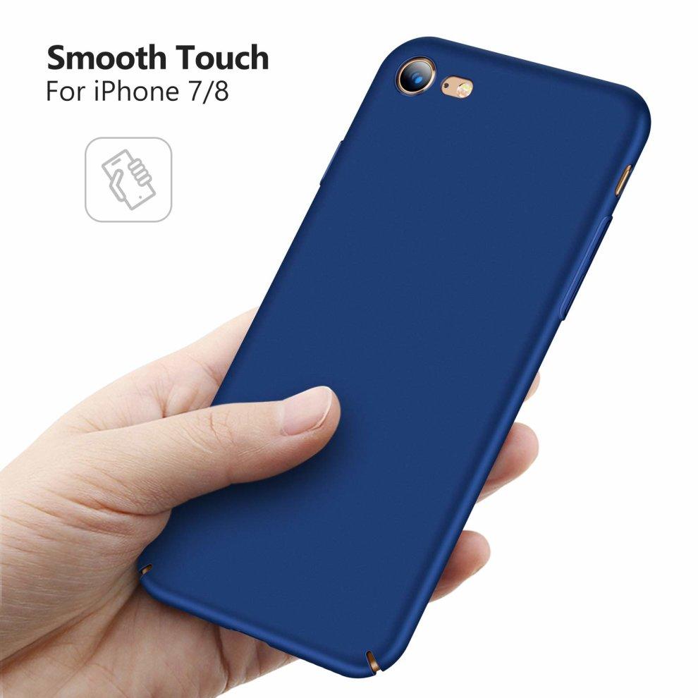 case iphone 7 matt