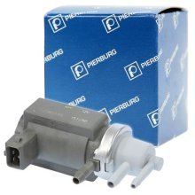 Pierburg 7.21903.49.0 Pressure converter, turbocharger
