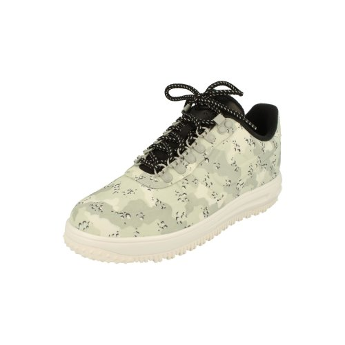 plus de photos a7246 ca412 Nike Lf1 Duckboot Low Mens Trainers Aa1125 Sneakers Shoes