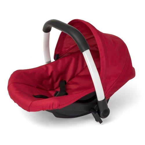 Ravensburger Brio 24904000Dolls Car Seat for Spin Doll's Pram