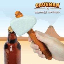 Can Jar Beer Opener