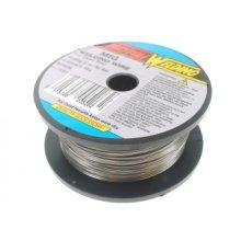 0.8mm 0.4kg Weld Flux Wire -  maypole wire flux 08mm 04kg mig cored 526 weld