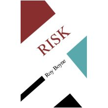 Risk (Concepts in the Social Sciences)