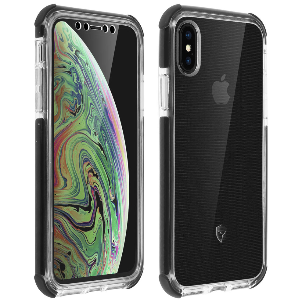 Force Case Urban light protective case for Apple iPhone XS Max  Transparent - 19ff825ab94672f , Force-Case-Urban-light-protective-case-for-Apple-iPhone-XS-Max-Transparent-13495718 , Force Case Urban light protective case for Apple iPhone XS Max  Transparent , Array , 13495718 , Electronics & Technology , OPC-PQWN5S-NEW