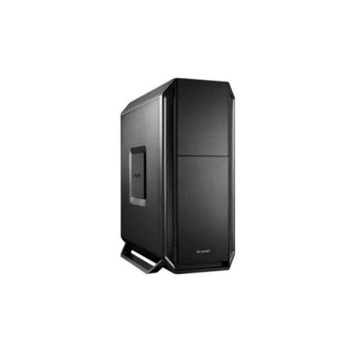 Be Quiet! Silent Base 800 Black Computer Case