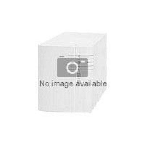 HP 693714-001 R4  Smart AC Adapter - Power adapter - 230 Watt - PFC 693714-001
