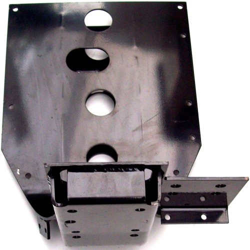DAF Truck CF65 LF45 LF55  Genuine New Battery Box Bracket 1705490