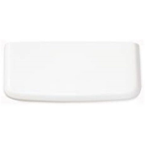 Toilid 581133 Toilid Replacement Tank Lid For Briggs No.7421