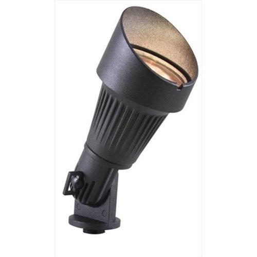 Voltec Industries 08-00622 Led Worklight Telescopic