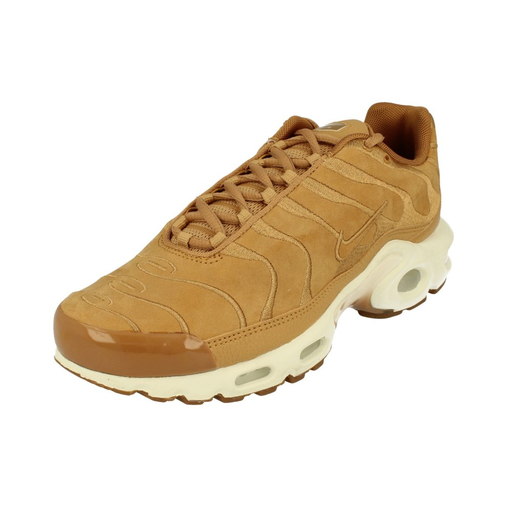 finest selection 9de2d 868e4 Nike Air Max Plus Ef Mens Running Trainers Ah9697 Sneakers Shoes