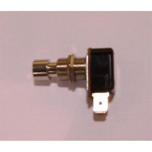 Cunningham Gas Products 3199-63 Push Button  Aurora  Echelon & Magnum