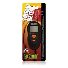 Exo Terra Infared Digital Pocket Thermometer