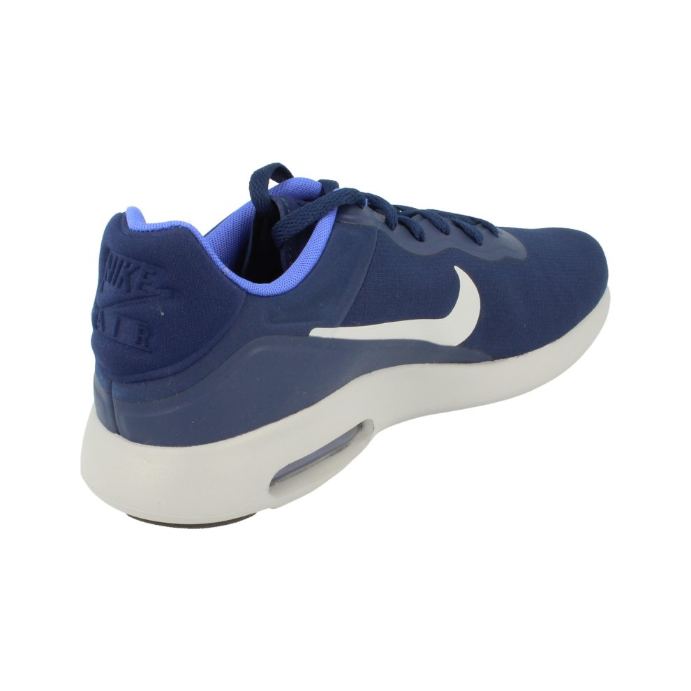62406dd45b9 ... Nike Air Max Modern Essential Mens Running Trainers 844874 Sneakers  Shoes - 2 ...