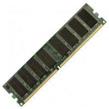 Hypertec S26361-F2813-L120-HY 0.5GB DDR 333MHz memory module