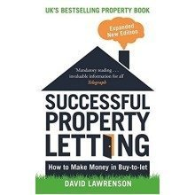 Successful Property Letting