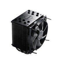 Be Quiet! Dark Rock Advanced Processor Cooler