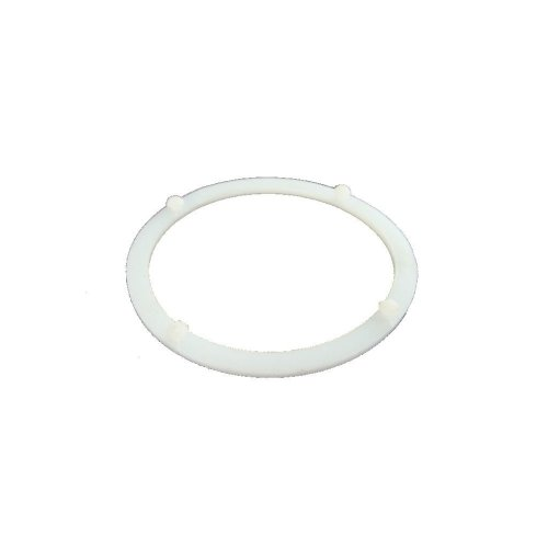 Morphy Richards 48245 Base Cushion