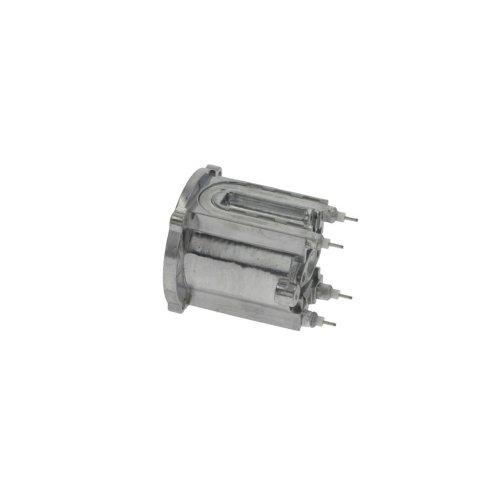 Gaggia Coffee Machine Boiler 120/220/240v 570/680w