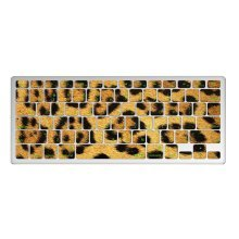 "Fashion Keyboard Decal Macbook Keyboard Stickers Skin Logos Cover (Pro13"")"