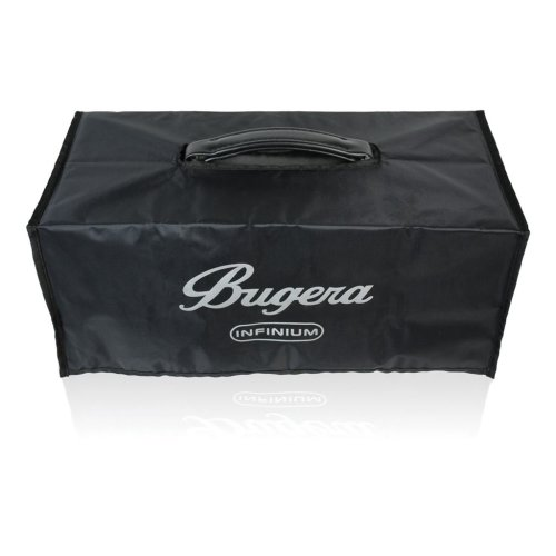Bugera G20-PC High-Quality Protective Cover for BUGERA G20 INFINIUM