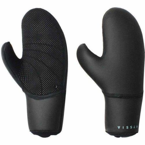 Vissla 7mm wetsuit mitten