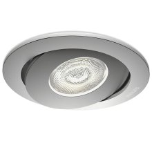 Philips myLiving Recessed Smartspot Asterope 4.5 W 591804816
