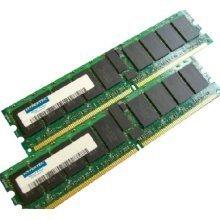 Hypertec 4GB PC2-4200 Kit 4GB DDR2 533MHz memory module