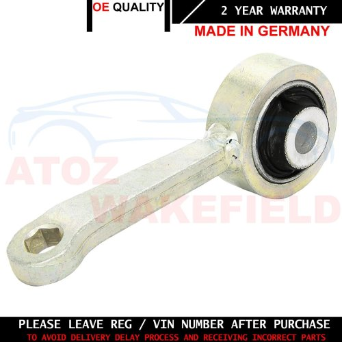 FOR MERCEDES CLS 320 350 500 FRONT RIGHT ANTI ROLL BAR STABILISER DROP LINK