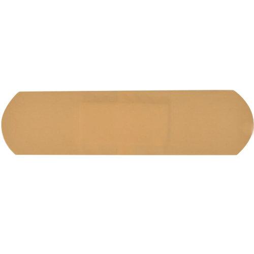 160 Pcs First Aid Bandages Bandaging Supplies Band Aids