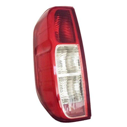 Nissan Navara 5/2005-6/2008 Rear Tail Light Passenger Side N/s