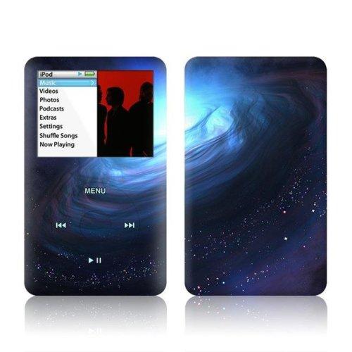 DecalGirl IPC-HFORCES iPod Classic Skin - Hidden Forces