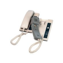 TI2 2 Station Handset Intercom