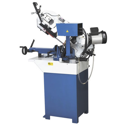 Sealey SM354CE 210mm Industrial Power Bandsaw